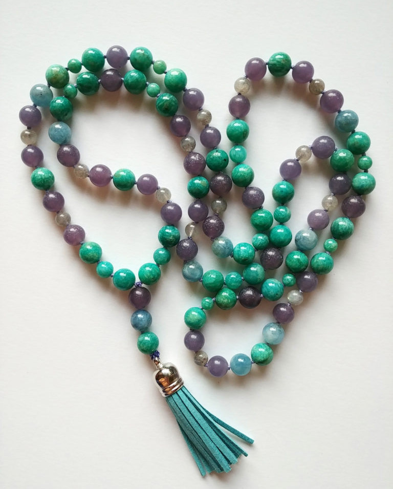 Cosmic-Mermaid-Mala-1-768x1024.jpg