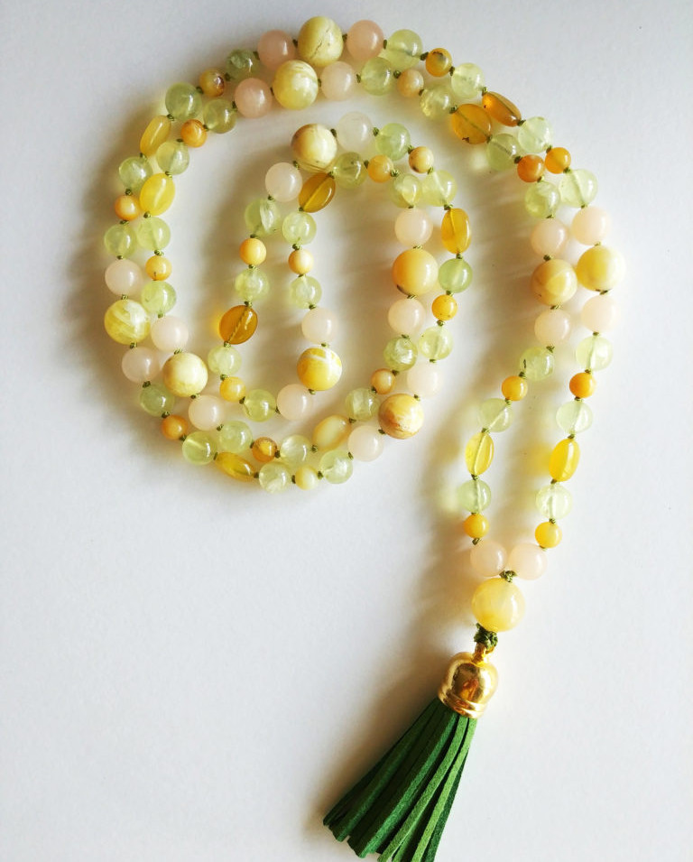 Golden-Dawn-Mala-1-768x1024.jpg
