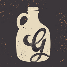 The Growler Craft Beer Guides