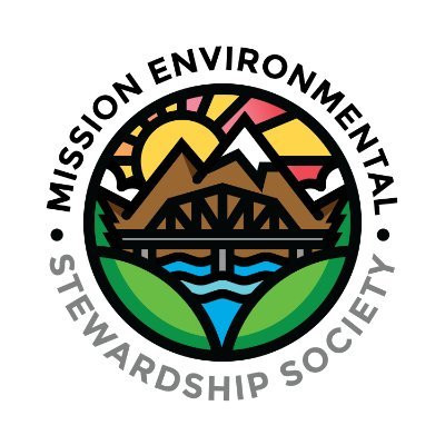 Mission Environmental Stewardship Society