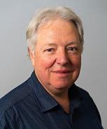 Walter Sandhofer.png