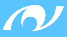 onologo.png