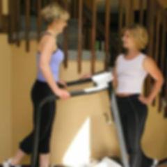 home training pic.jpg