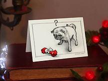Christmas_SMALL_L_pug.jpg