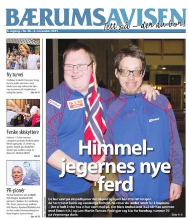 Skjermbilde 2015-11-08 19.30.50