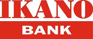 IKANO Bank logotyp.jpg