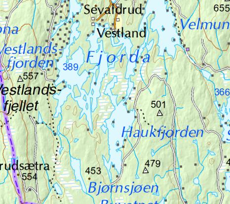 Skjermbilde 2018-06-19 kl. 10.21.56