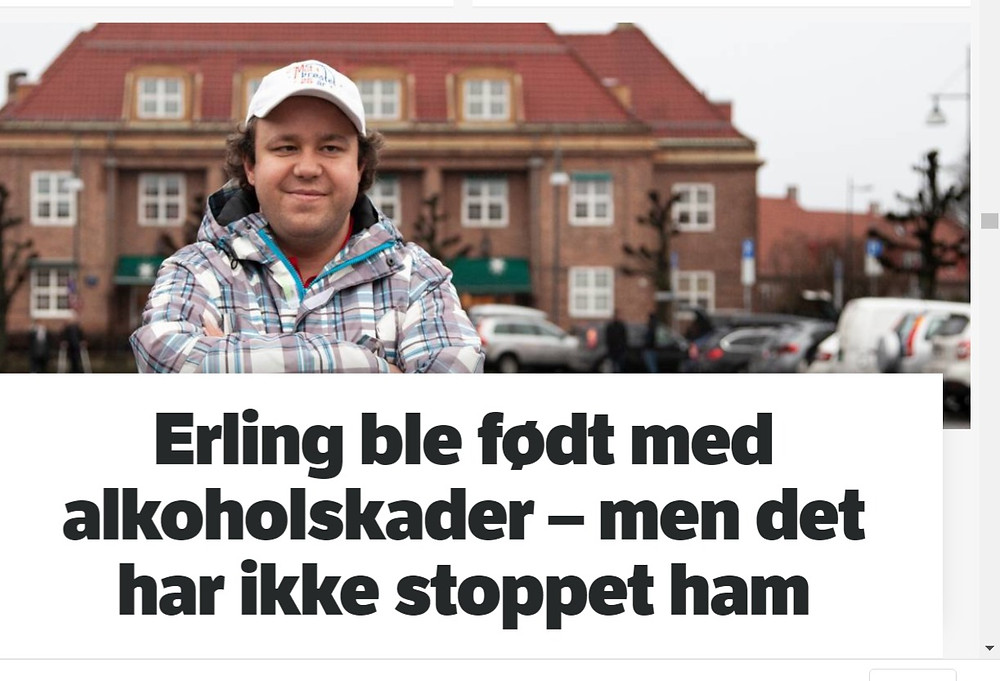 FOTO: Skjermdump nrk.no