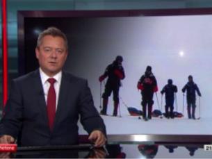 Se TV2s dokumentar om Himmeljegerne