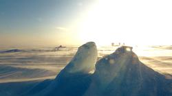 Is og sol