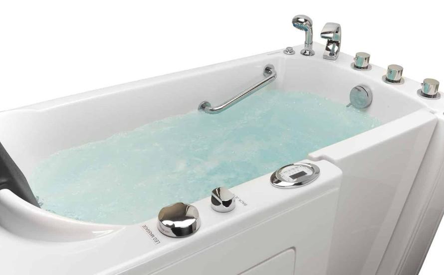 American-Tubs-Walk-in-Bathtub-e156645675