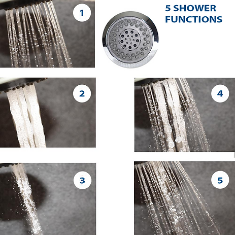 P912_5_FUNCTION_SHOWER.png