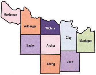 ntga counties.jpg
