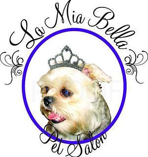 Dog Grooming | Round Rock | La Mia Bella Pet Salon