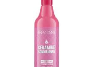 Cocochoco Ceramide Intensive Restoration Conditioner 500 ml