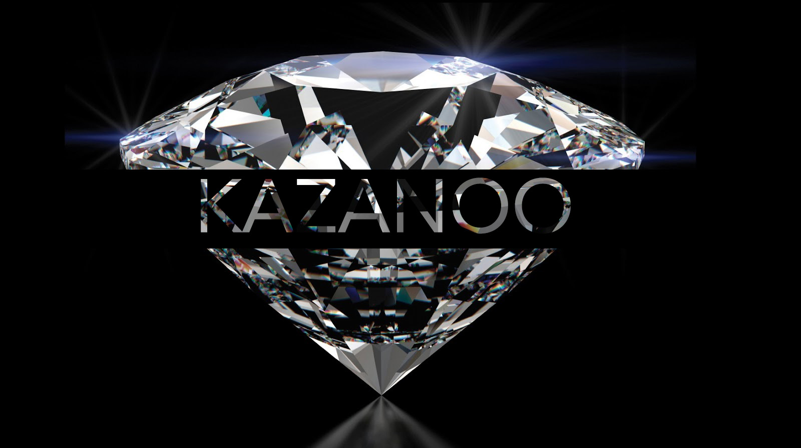 Kazanoo