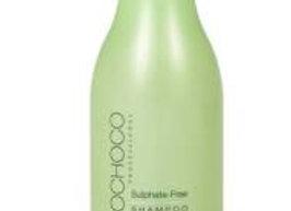Cocochoco Sulphate Free Shampoo 400ml