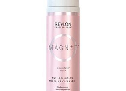 Revlon Magnet Shampoo
