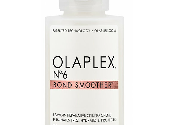 Olaplex No. 6 Bond Smoother 100ml