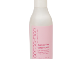 150ml Sulphate Free Care Conditioner