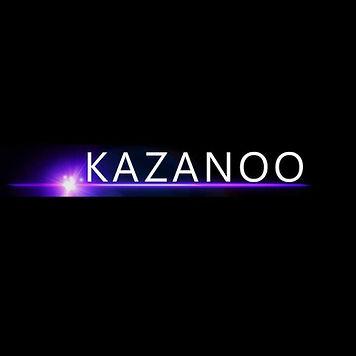 Kazanoo New Logo 2020.jpg