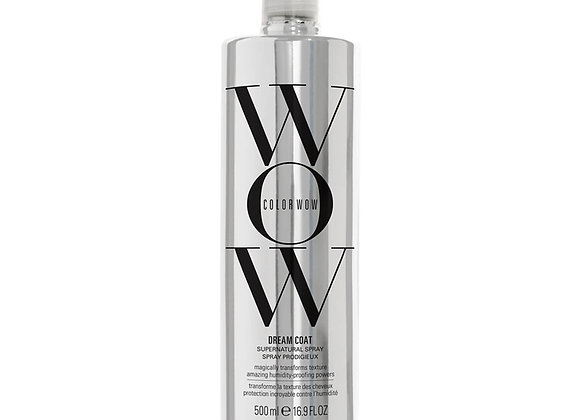 Color Wow Dream Coat 500ml