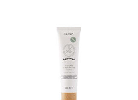 Volume Kemom Actyva Cond 150 ml