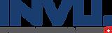 INVU by Swiss Eyewear Group Logo.png