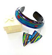 slide-set-medium-bangle.jpg