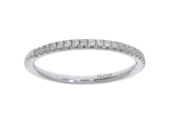 Diamond Eternity Ring