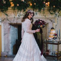 Guildhall Wedding-91.jpg