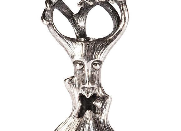 Trollbeads Troll Tree