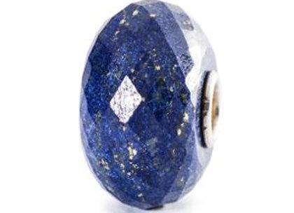Trollbeads Lapis Lazuli Bead TSTBE-20017