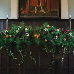 Guildhall Wedding-174.jpg