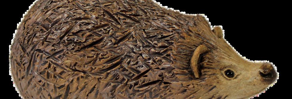 Pippa Hill - Hedgehog Ceramic