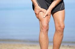 sports-injury-310x200.jpg