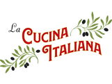 la-cucina-italiana-logo.png