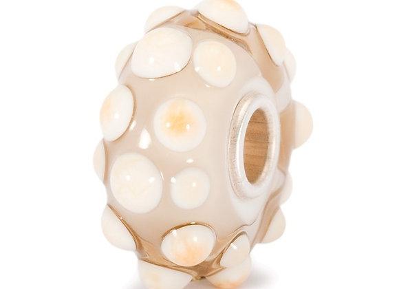 Trollbeads Conch Bead TGLBE-10092