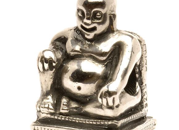Trollbeads Buddha Bead