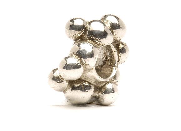 Trollbeads Cells Bead TAGBE-10091