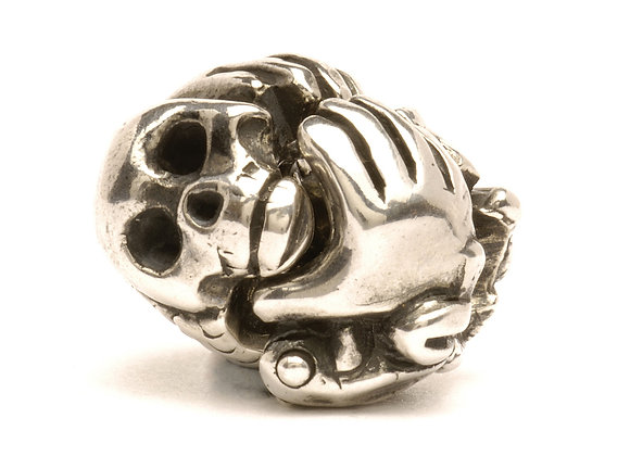 Trollbeads Bead Of Fortune Bead