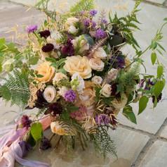 boho-bouquet-1.jpeg