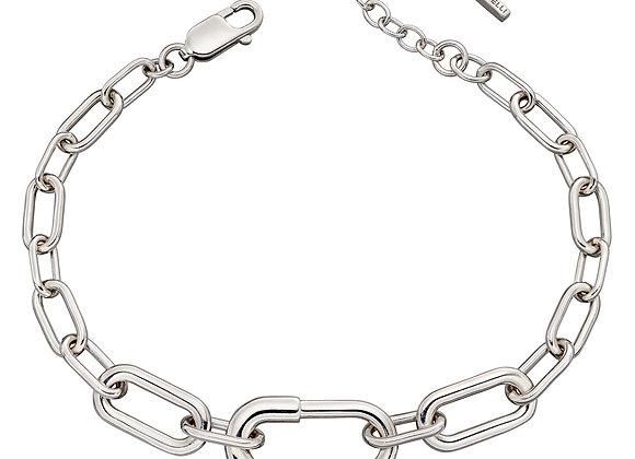 Fiorelli Chunky Chain Link Bracelet