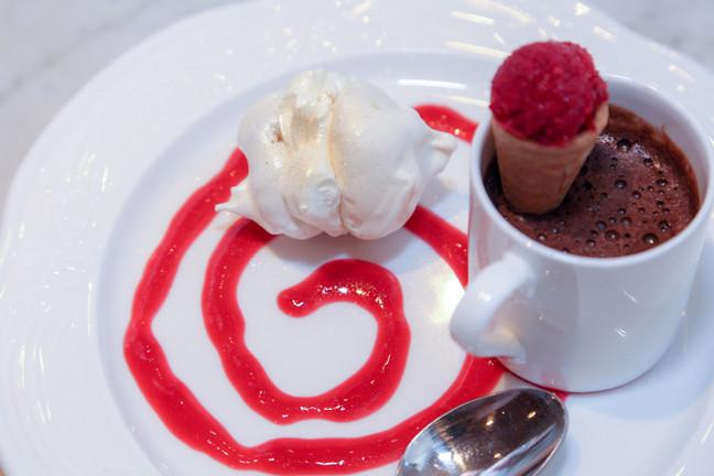 Chocolate Mousse.jpeg