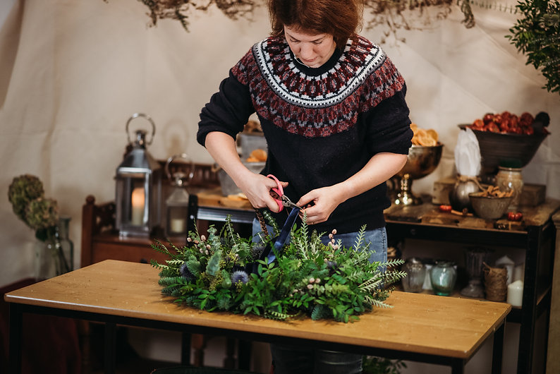 Christmas Wreath Workshop WEB RES-31.jpg