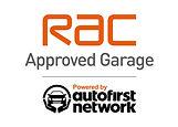 RAC Autofirst StackHigh Res RGB.jpg