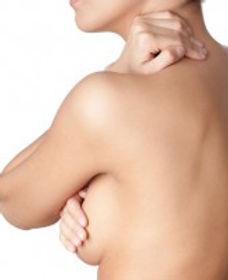 Breast-health-310x200.jpg