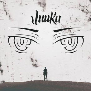 """juuku Teams Up With Natalie 2V For Quirky Gem """"late hour"""""""