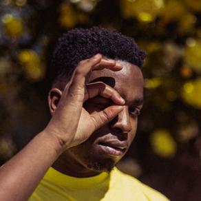 "Rubayne Drops ""Trail Of Broken Hearts"" Feat. B Sims Ahead Of Forthcoming Debut EP"