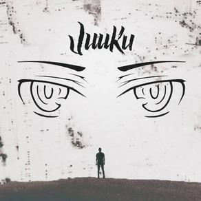 "juuku Makes Triumphant Return With New Single ""Warmth"""